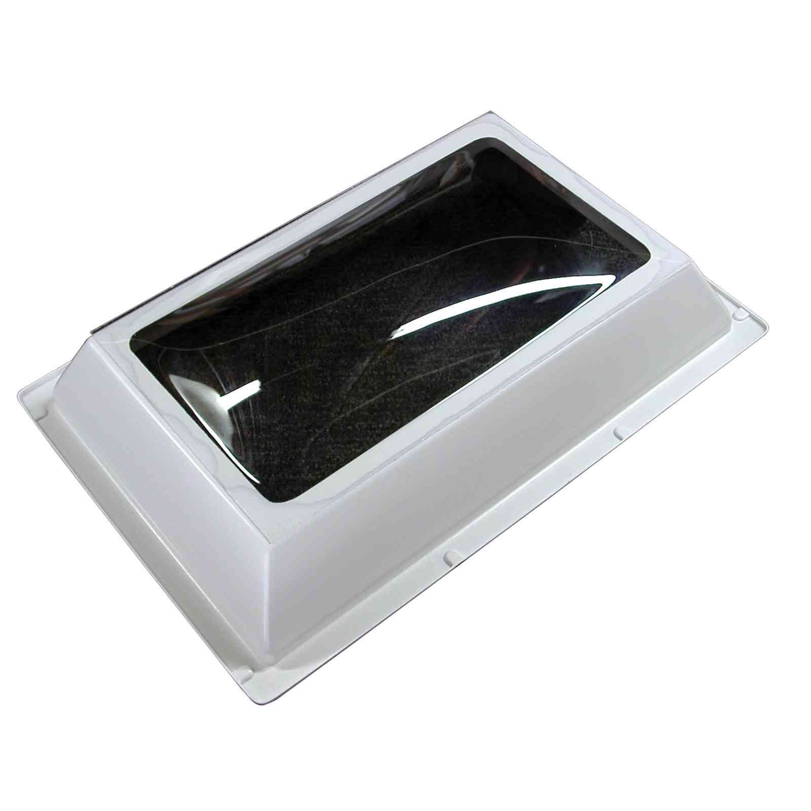 Specialty Recreation (N1422D 16'' x 24'' Flange Skylight by Specialty Recreation