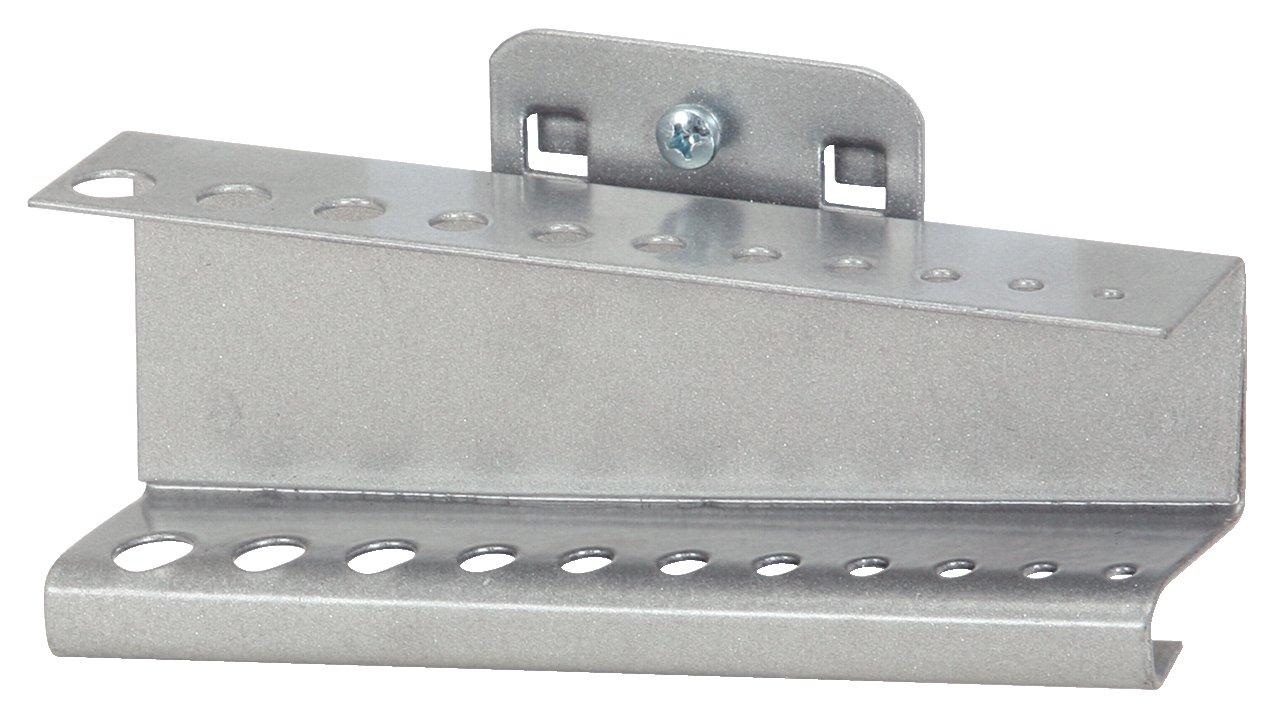 KS Tools 517.0570 Einmaul-Kraftschl/üssel 70mm