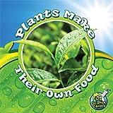 Plants Make Their Own Food, Julie K. Lundgren, 1617419494