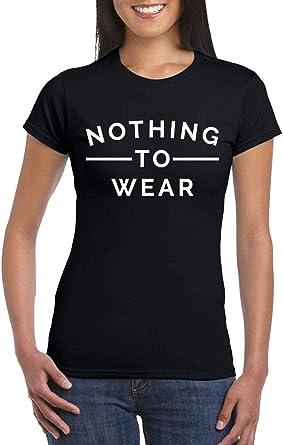 Haut femme Yves Saint Love Slogan Imprimé Col Rond À Manches Courtes Top Femmes T-Shirt
