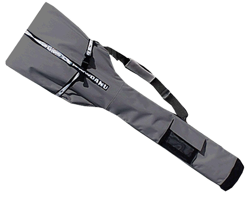 Danuu Paddi Paddle Bag