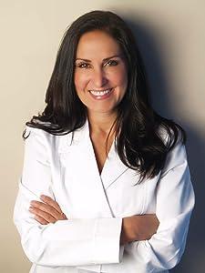 Carolyn DeLucia MD FACOG