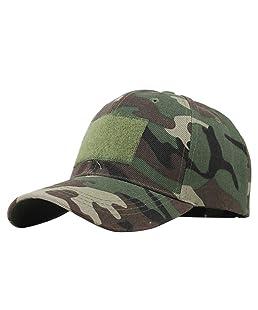 Tigivemen Simple Low-Key Baseball Cap Men's Solid Color Basic Models Wild Sun Hat Black