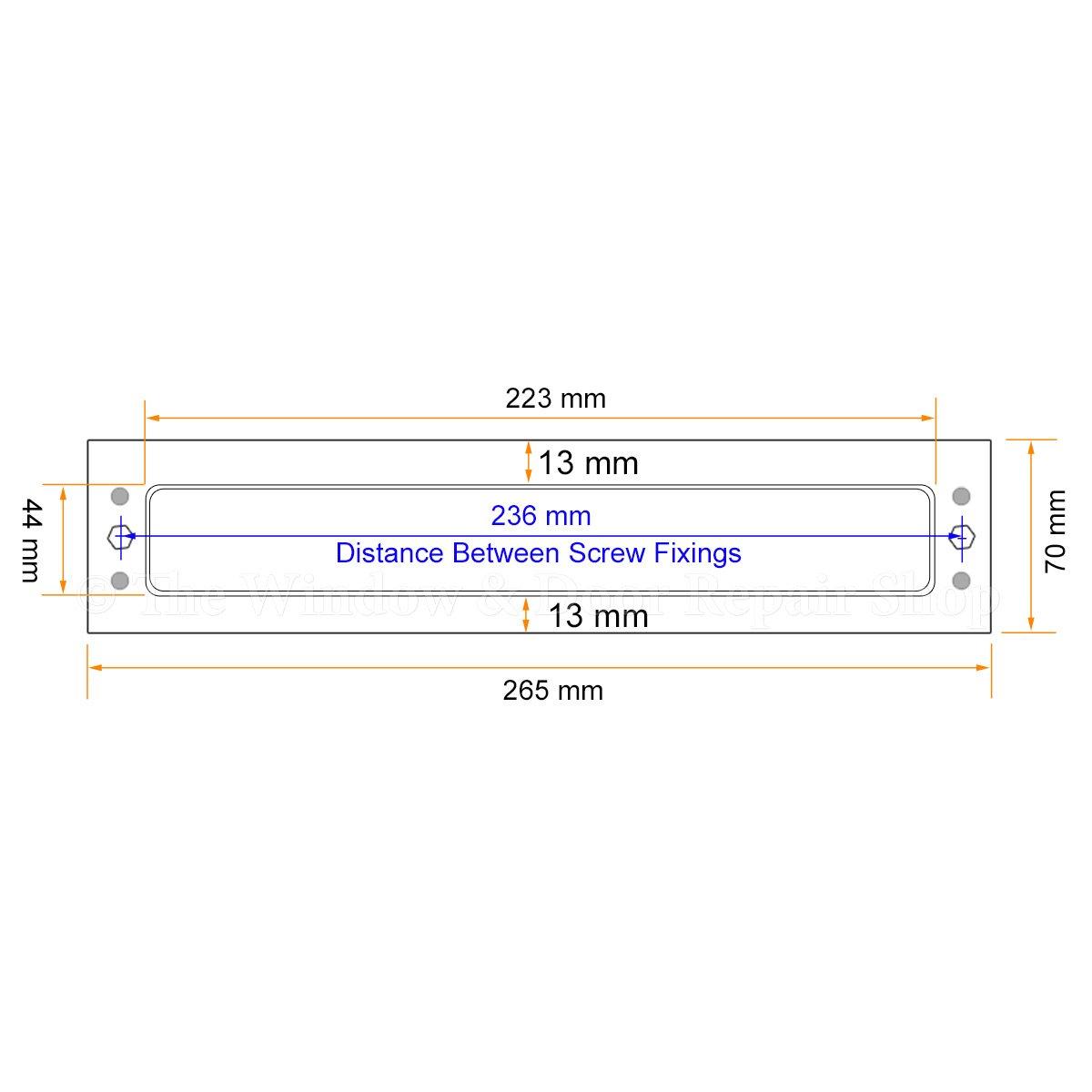 500/fogli//risma SG istruzione KE 347/a quadretti formato A4