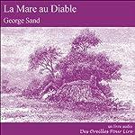 La Mare au Diable   George Sand