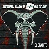 Elefante'