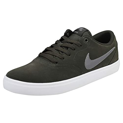 5b750fd62201f Nike SB Check Solar