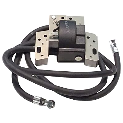 Anihoslen Ignition Coil Briggs Opposed Twin 392329 394891 394988 422700 (from:Ozark_Sales, UGEIO24191877199882 : Garden & Outdoor
