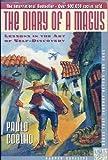 The Diary of a Magus, Paulo Coelho, 0062501755
