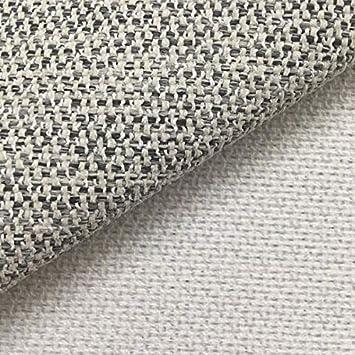 Tela impermeable para tapizar - Extra Panamá - Ancho 140 cm - Retal ...