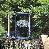 Kindling Cracker XL King Firewood Splitter