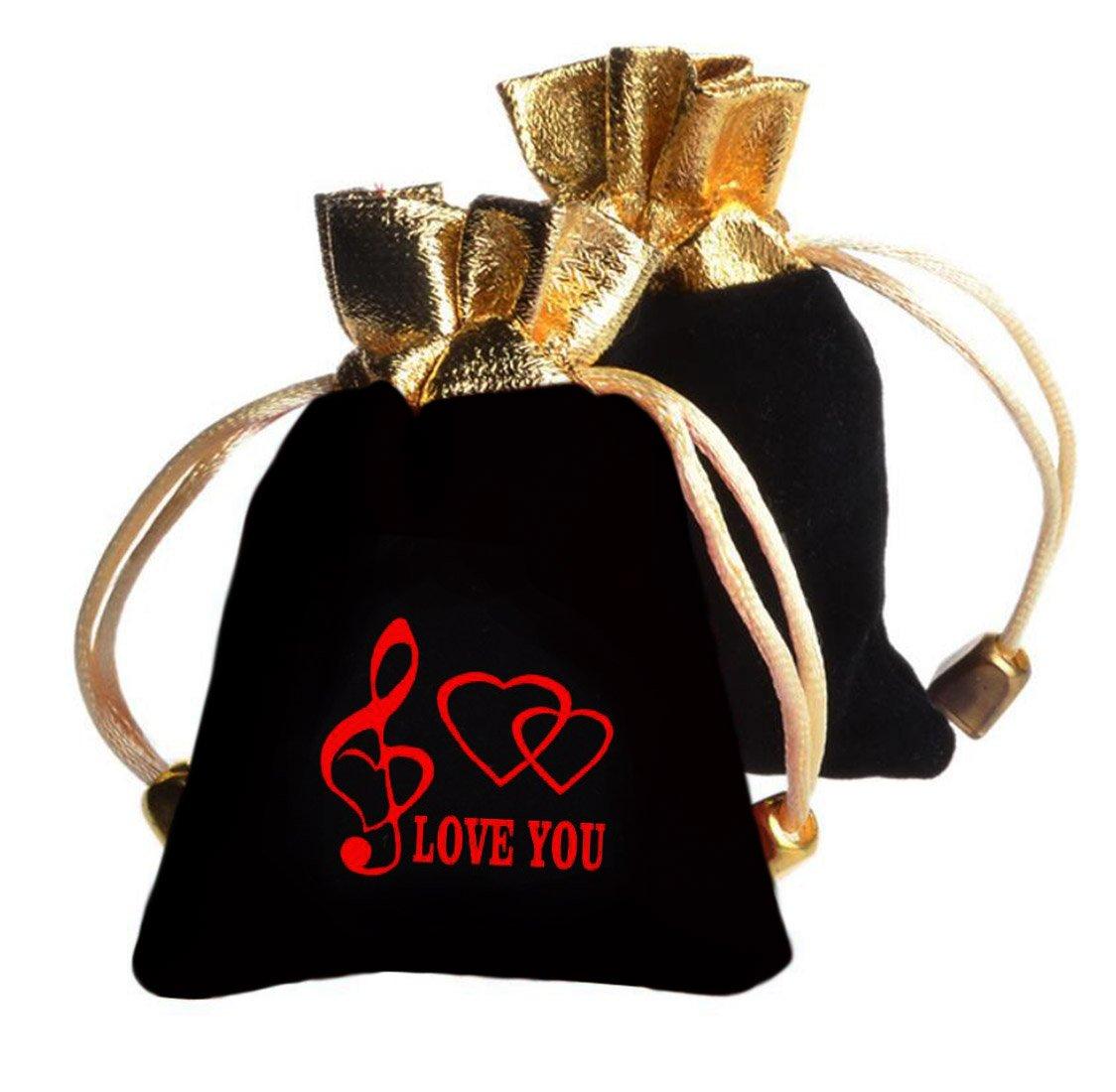 Cute Fox Rhinestone Keychain Bling Keyring Women Bag Purse Charm Pendant Gift by leomoste (Image #6)