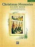 Christmas Memories, Book 2 (Memories Series)