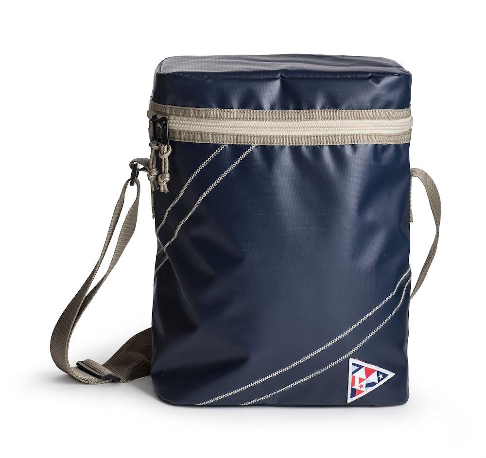 Sagaform Cooler Bag