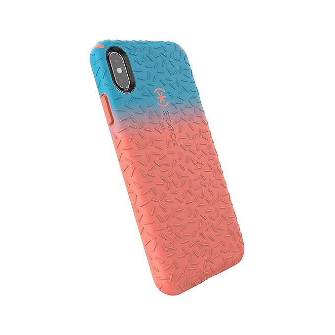 coque iphone xs max speck