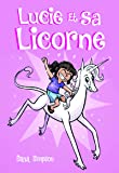 Lucie et sa licorne (1)