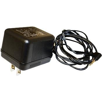 Amazon Com Mr Heater F274830 Mh18brv Big Buddy Grey