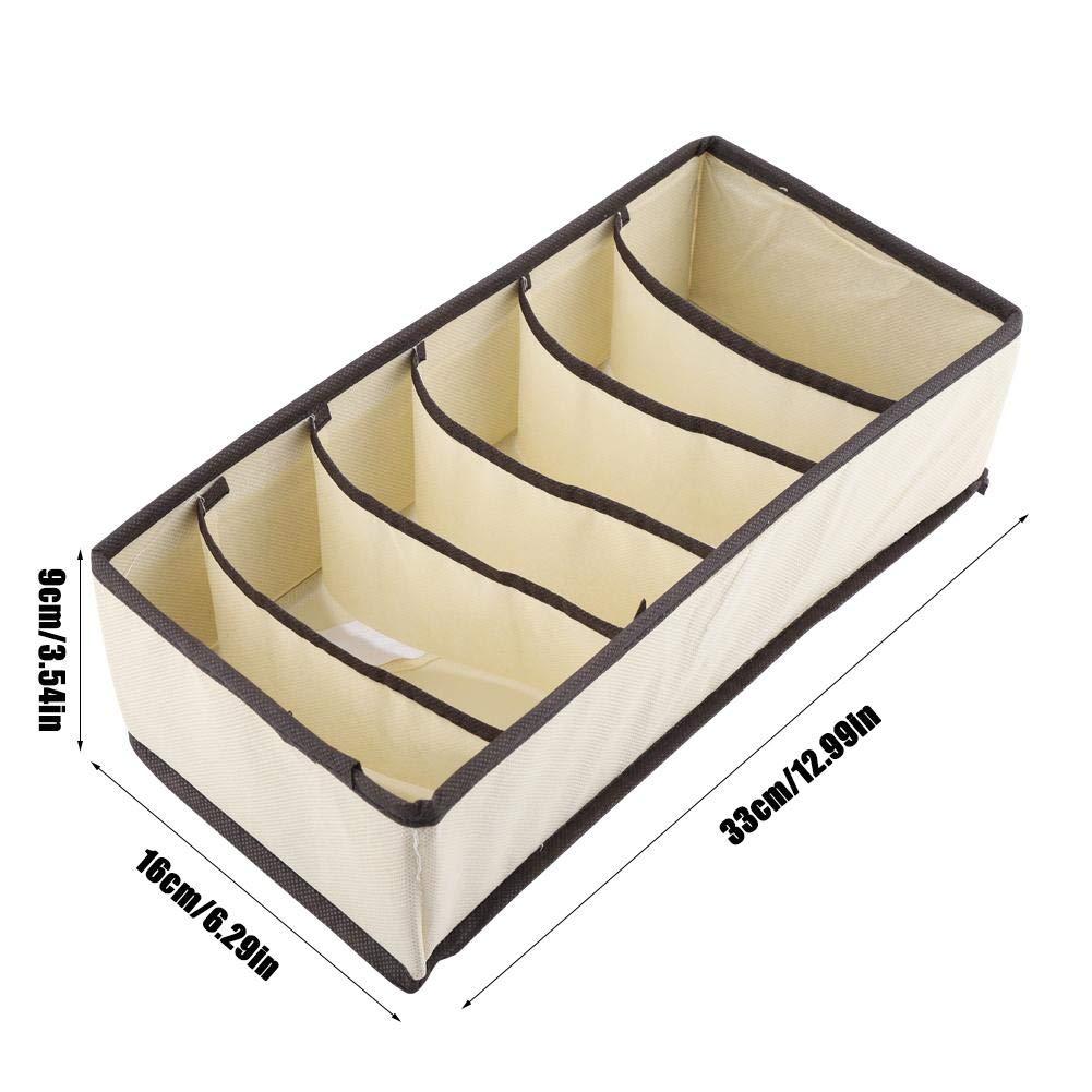 Martillo para pizarra diestro mango de cuero KTL, 350 mm Stubai 275501