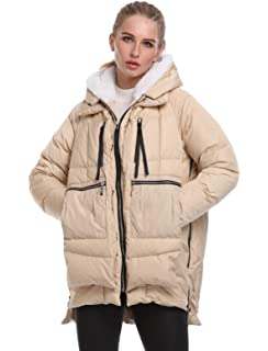 Coats Maternity Clothing Winter Womens Coats Womens Down Jacket Light Jacket Maternity Down Jacket Fashion Warm Clothing White Duck Down Women Parkas Ideal Gift For All Occasions