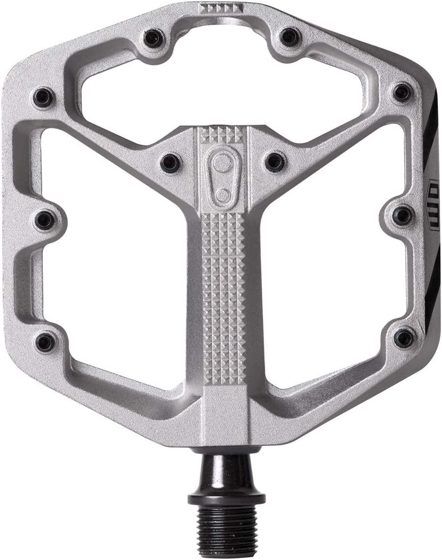 Crankbrothers Stamp Flat BMX/MTB Bike Pedal
