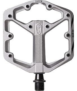 f9835c04b9a Crankbrothers Stamp Flat BMX MTB Bike Pedal - Platform Bicycle Pedal