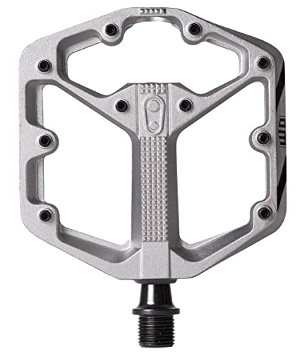 CRANKBROTHERs Crank Brothers Stamp