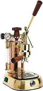 La-Pavoni-PPG-16-Professional-16-Cup-Espresso-Machine