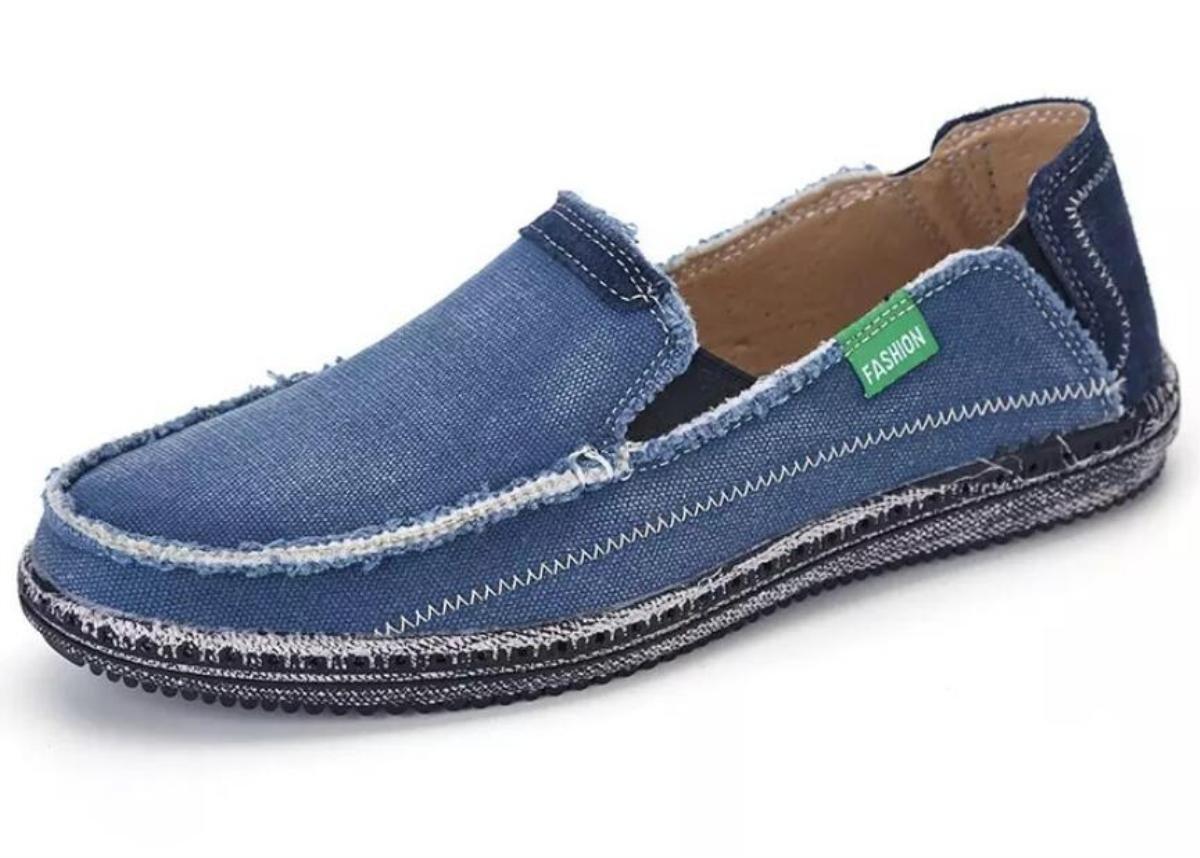 Zapatillas de deporte para hombre , 1 , EUR 38 38|1