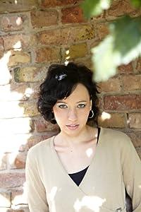 Janine Wilk