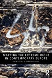 Mapping the Extreme Right in Europe : From the Local to the Transnational, , 0415502659