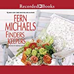Finders Keepers | Fern Michaels