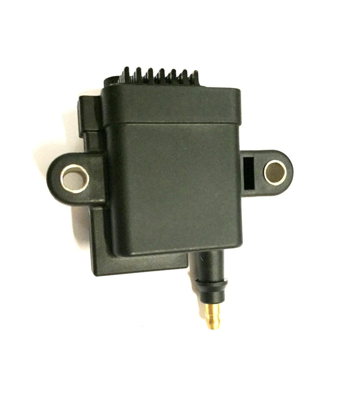 Amazon.com: Automotive Authority Mercury Optimax Ignition Coil 339-879984T00 300-8M0077471 300-879984T01: Sports & Outdoors