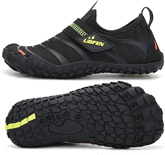 Water Shoes for Kids Boys Girls