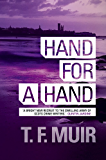 Hand for a Hand (DCI Andy Gilchrist)