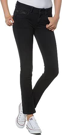 Pepe Jeans Women's New Brooke Jeans