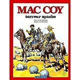 Mac Coy 17