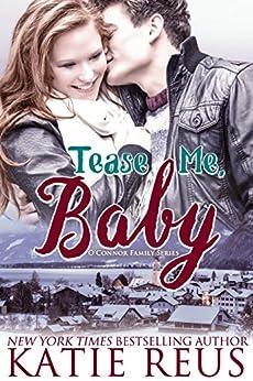 Download PDF Tease Me, Baby