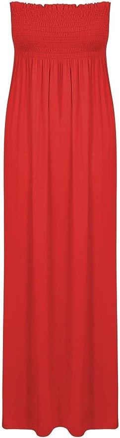 Fashion 4 Less torebka damska sukienka: Odzież