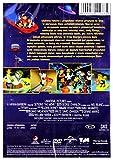 Jetsons: The Movie (English audio)