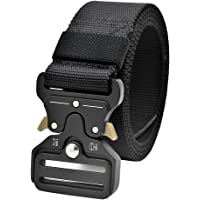 Amazon Best Sellers: Best Hunting Safety Belts & Harnesses