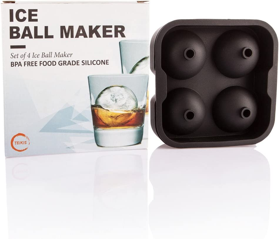Cypress Home Sundance Glass Coffee Cup 12 ounces Evergreen Enterprises Inc 3GCC4733
