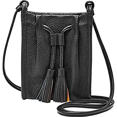 Fossil Claire Tech/Phone Bag