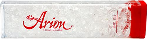 Arion In-Case Humidifier