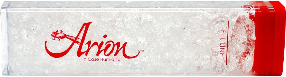 Protec H1 Arion in Case Humidifier