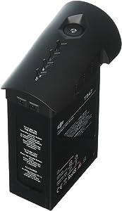 DJI Battery TB47 4500mAh Inspire, CP.BX.000136