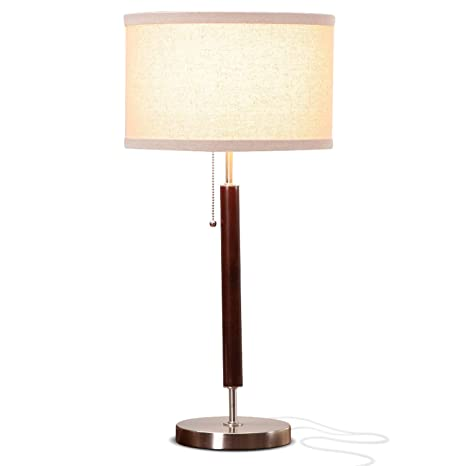 Nordic Mmodern Industry Creative Living Room Study Simple Table Lamp Reading Lamp Free Shipping Desk Lamps