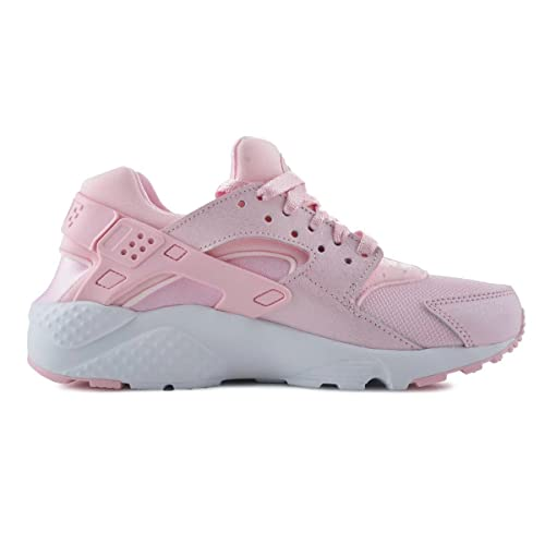 new concept 62756 78826 Nike - Huarache Run SE - 904538600 - Color: Pink-White ...