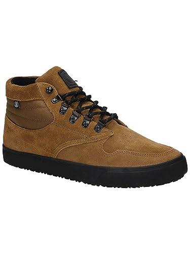 4534873015000 Amazon.com: Element Topaz C3 Mid Mens Trainers: Shoes