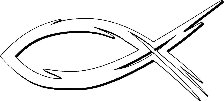 I Make Decals Ichtus White Fba Prime Christian Jesus Fisch Auto Fenster Wand Spind Laptop Ipad Vinyl Aufkleber Aufkleber Etikett 7 6 Cm H X 15 2 Cm B Weißes Vinyl Küche