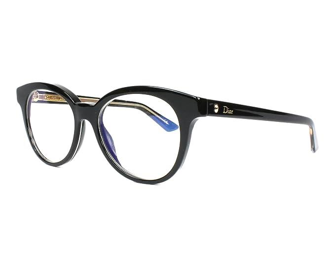 Christian Dior MONTAIGNE5 G2B 51, Gafas de Sol para Mujer ...